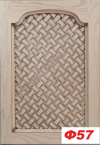 плетенка для мебели на фасады